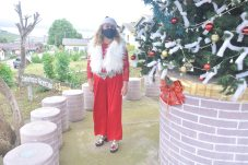 Natal Vicentinos (36)