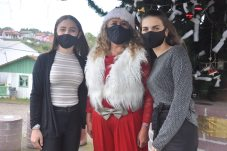 Natal Vicentinos (38)