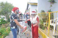 Natal Vicentinos (5)