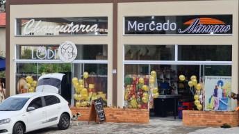 Charcutaria Vó Ludi e Mercado Minuano (2)