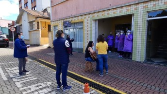 batch_Homenagem Colégio São José (36)