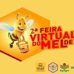 2_feira_do_mel_tambem_sera_online_20210528_1322330001.jpeg