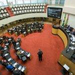 aprovada_pec_que_desburocratiza_repasses_financeiros_do_estado_aos_municipios_20210630_1071866137.jpeg