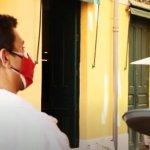 coronavirus_em_sc_portarias_da_saude_estabelecem_regramentos_para_casas_noturnas_bares_e_restaurantes_20210629_1315532588.jpg