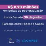 fapesc_e_capes_destinam_r_879_milhoes_em_bolsas_de_pos-graduacao_em_santa_catarina__20210602_1214786653.jpeg