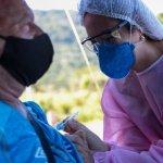 vacina_vacinacao_coronavirus_20210609_1572074221.jpg