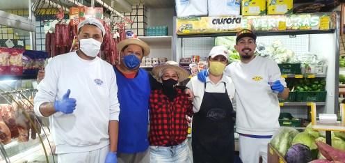 arraiá Mercados (12)