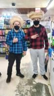 arraiá Mercados (24)