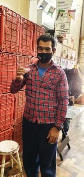 arraiá Mercados (31)