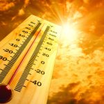 calor-sensivel-o-que-e-definicao-formula-e-caracteristicas-3-960×576.jpg
