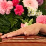 cerimonia-velorio-e-funeral-em-curitiba-768×384.jpg