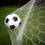 futebol-768×512.jpg