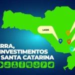 investimentos_serra_20210908_1530324536.jpg