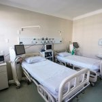 leito_hospital_marieta_konder_bornhausen_20210913_1786765146.jpg