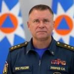 o-ministro-de-situacoes-de-emergencia-da-russia-yevgeny-zinichev-ex-seguranca-do-presidente-vladimir-putin-morreu-tentando-salvar-uma-pessoa-1631116094540_v2_450x337.jpg.webp