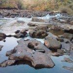 rio_chapecozinho_na_regiao_oeste_20210903_2035574287.jpeg