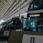 terminal_rodoviario_rita_maria_20210923_1324049219.jpg