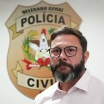 marcos_flavio_ghizoni_junior_e_o_novo_delegado-geral_da_policia_civil__20211004_1532542904-1.jpg