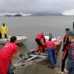 uma-canoa-de-aluminio-com-tres-pessoas-virou-na-tarde-de-ontem-em-um-rio-localizado-na-cidade-de-imarui-sul-de-santa-catarina-1634078334118_v2_450x337.jpg.webp