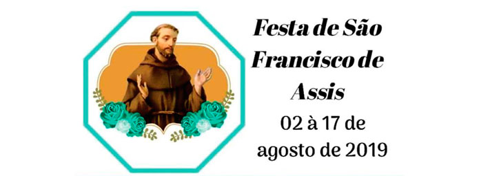 festasaofrancisco
