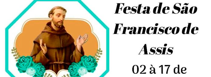 festasaofrancisconot