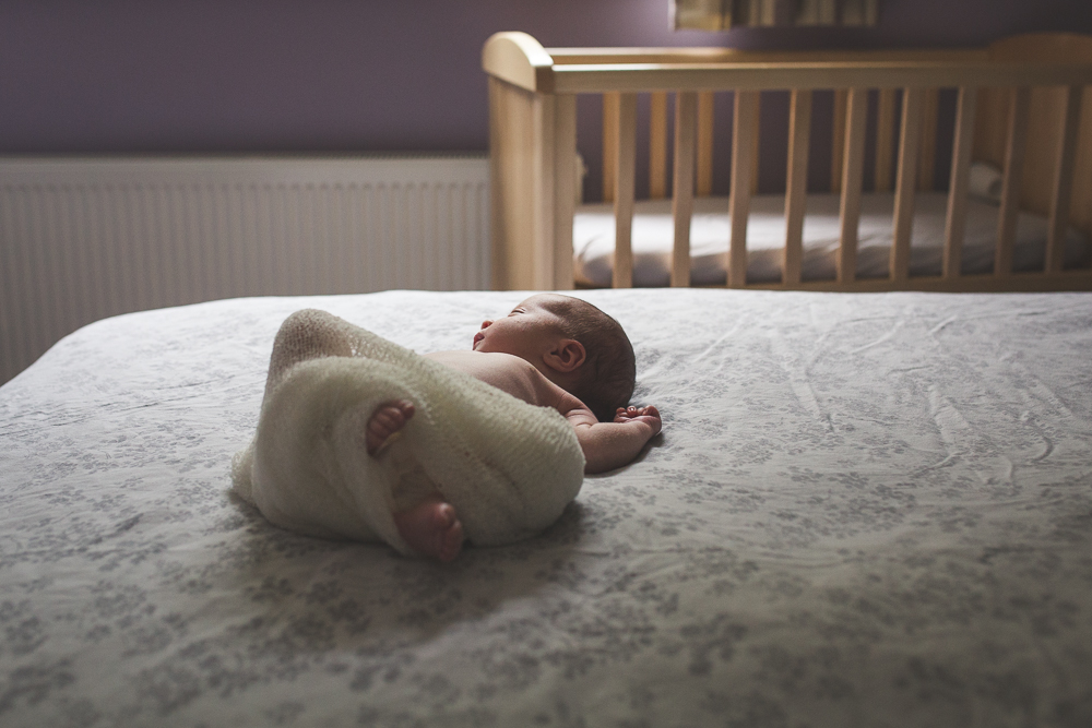 newborn photographer, saol nua, photography,