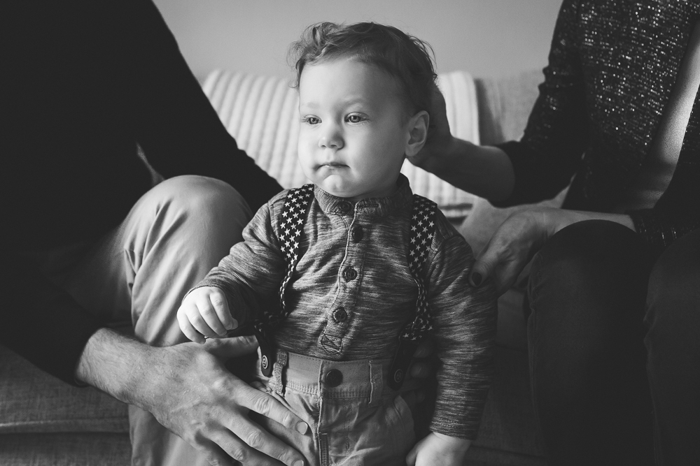 mother, father, son, toddler, first birthday, photography, portrait, baby, boy, family