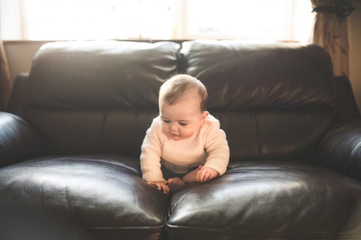 baby portrait, portrait, children's photography, child portrait