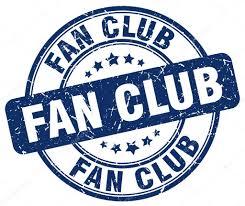 FAN Club SCP ®