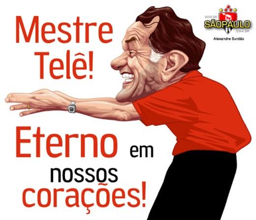 mestre_Tele