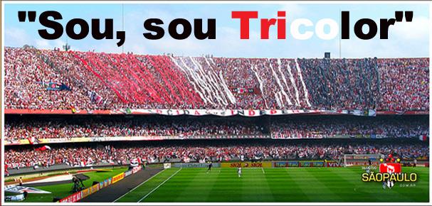 banner_sou_tricolor_2