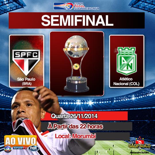 SPFC_x_A.Nacional