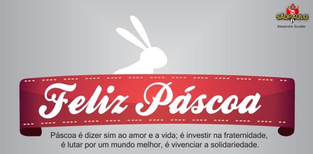 pascoa_2