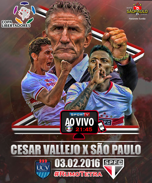 CesarVallejo_x_SPFC