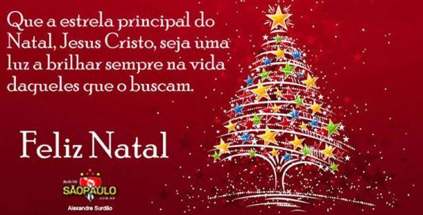 feliz-natal1