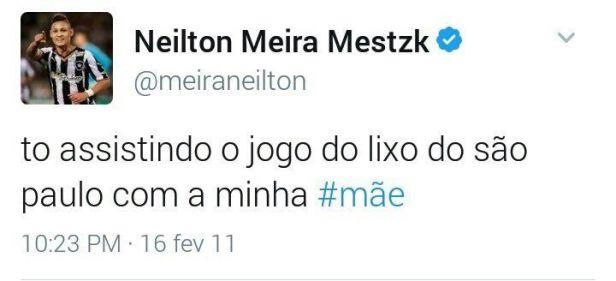 neilton2