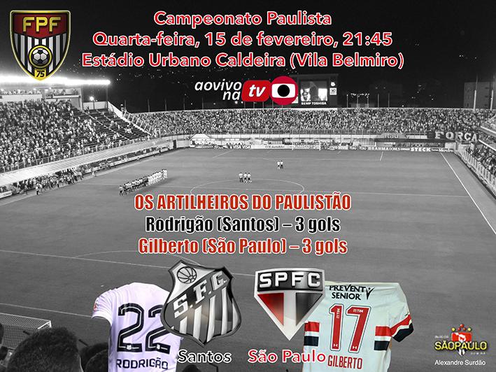 santos_x_spfc