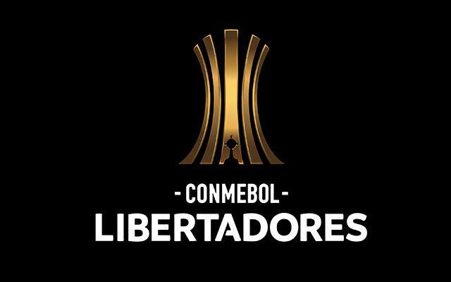 Integrante da Conmebol fala em Libertadores terminando só em 2021 ...
