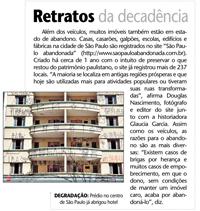Folha Universal