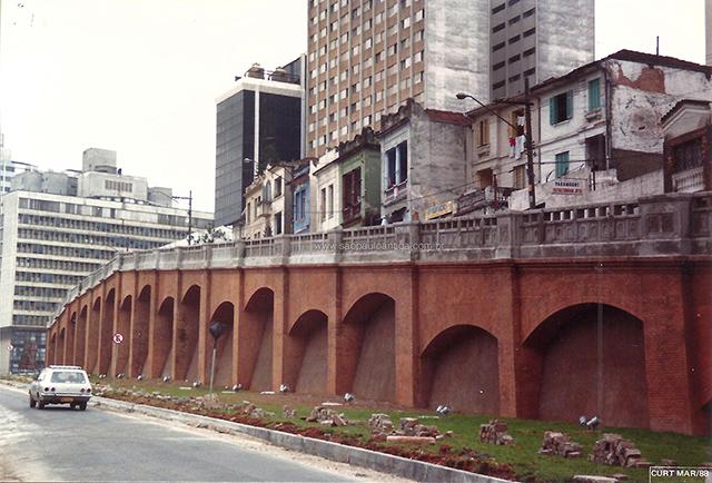 Acervo São Paulo Antiga