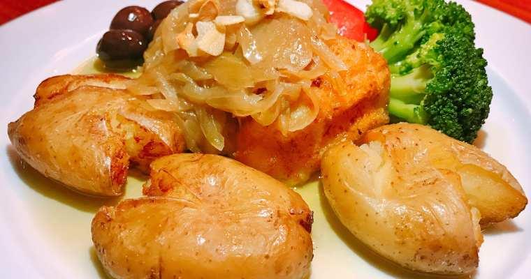 Costa Nova – Restaurante português acessível em Pinheiros