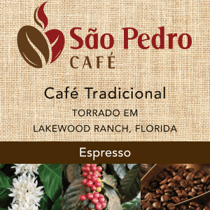 tradicional,traditional,coffee,cafe,brazilian,locally roasted