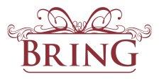 BrinG logo-1