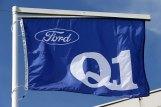 Zastava Ford Q1