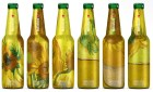 Sunflower Collection Bottles