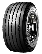 novi-sava-cargo-4-je-po-ceni-konkurentan-pneumatik-evropskog-kvaliteta