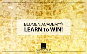 ba-learn-to-win