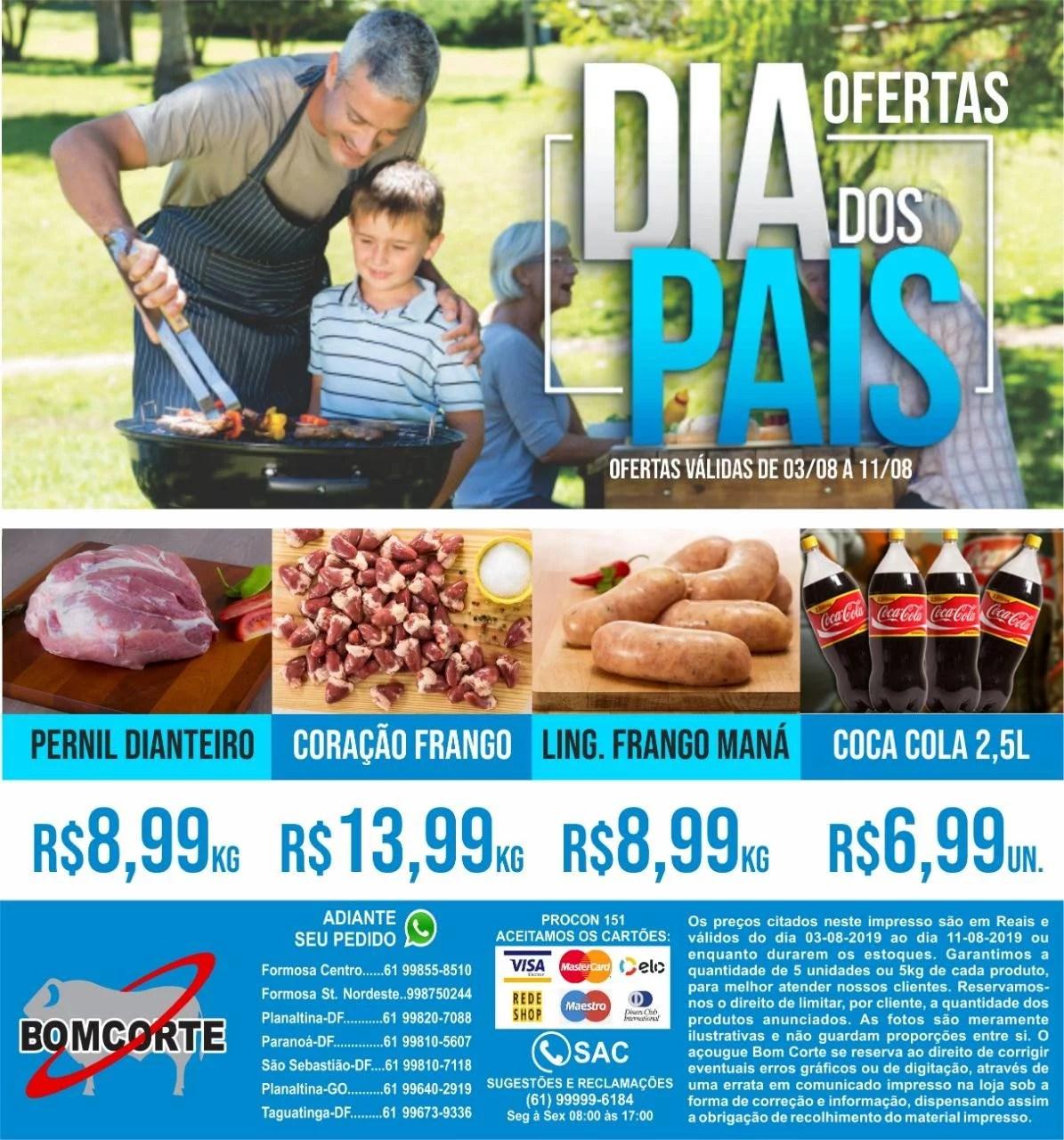 OfertasCasa-de-Carnes-Bom-Corte61