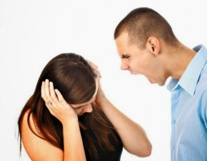 abusos emocionais
