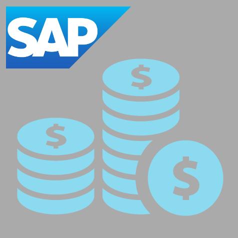 SAP SD Tutorials - Sales and Distribution Module